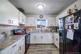 3041 76th St - Photo 8