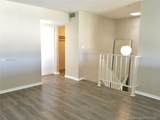 6904 Kendall Dr - Photo 1