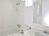 6904 Kendall Dr - Photo 17