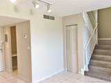 6904 Kendall Dr - Photo 18