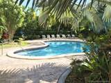 6904 Kendall Dr - Photo 2