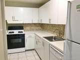 6904 Kendall Dr - Photo 20