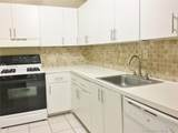 6904 Kendall Dr - Photo 21