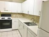 6904 Kendall Dr - Photo 23
