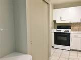 6904 Kendall Dr - Photo 24