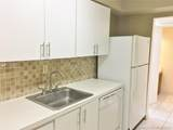6904 Kendall Dr - Photo 25