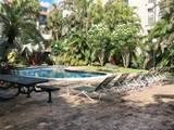 6904 Kendall Dr - Photo 28