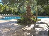 6904 Kendall Dr - Photo 29