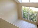 6904 Kendall Dr - Photo 4