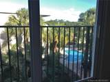 6904 Kendall Dr - Photo 5