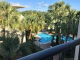 6904 Kendall Dr - Photo 6