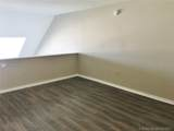 6904 Kendall Dr - Photo 9
