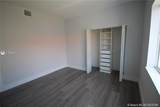 1822 4th St - Photo 5