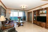 19111 Collins Ave - Photo 6