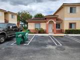 8420 150th Ave - Photo 1