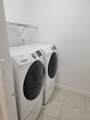 8420 150th Ave - Photo 12