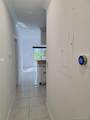 8420 150th Ave - Photo 16