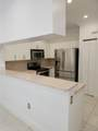 8420 150th Ave - Photo 17