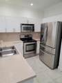 8420 150th Ave - Photo 18