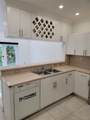 8420 150th Ave - Photo 19