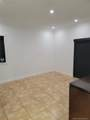 8420 150th Ave - Photo 20