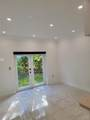 8420 150th Ave - Photo 21