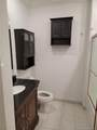 8420 150th Ave - Photo 22