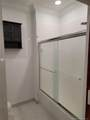 8420 150th Ave - Photo 23