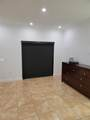 8420 150th Ave - Photo 24