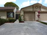 8069 Whispering Palm Dr - Photo 1