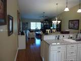 8069 Whispering Palm Dr - Photo 2