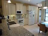 8069 Whispering Palm Dr - Photo 4