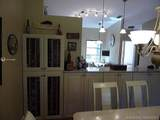 8069 Whispering Palm Dr - Photo 9