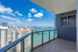 1300 Brickell Bay Dr - Photo 21