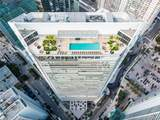 1300 Brickell Bay Dr - Photo 3
