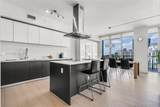 1300 Brickell Bay Dr - Photo 30