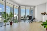 1300 Brickell Bay Dr - Photo 38