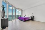 1300 Brickell Bay Dr - Photo 42