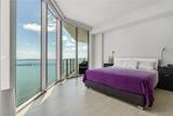 1300 Brickell Bay Dr - Photo 44