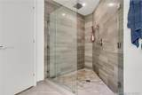 1300 Brickell Bay Dr - Photo 48