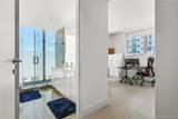 1300 Brickell Bay Dr - Photo 50