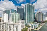 1300 Brickell Bay Dr - Photo 6
