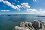 1300 Brickell Bay Dr - Photo 7