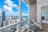 1425 Brickell Ave - Photo 27
