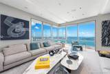 1425 Brickell Ave - Photo 4