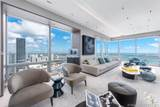 1425 Brickell Ave - Photo 46