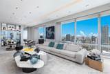 1425 Brickell Ave - Photo 47