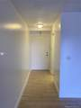 2800 56th Ave - Photo 8