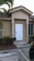 117 3rd Ave - Photo 1