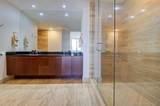 16001 Collins Ave - Photo 18